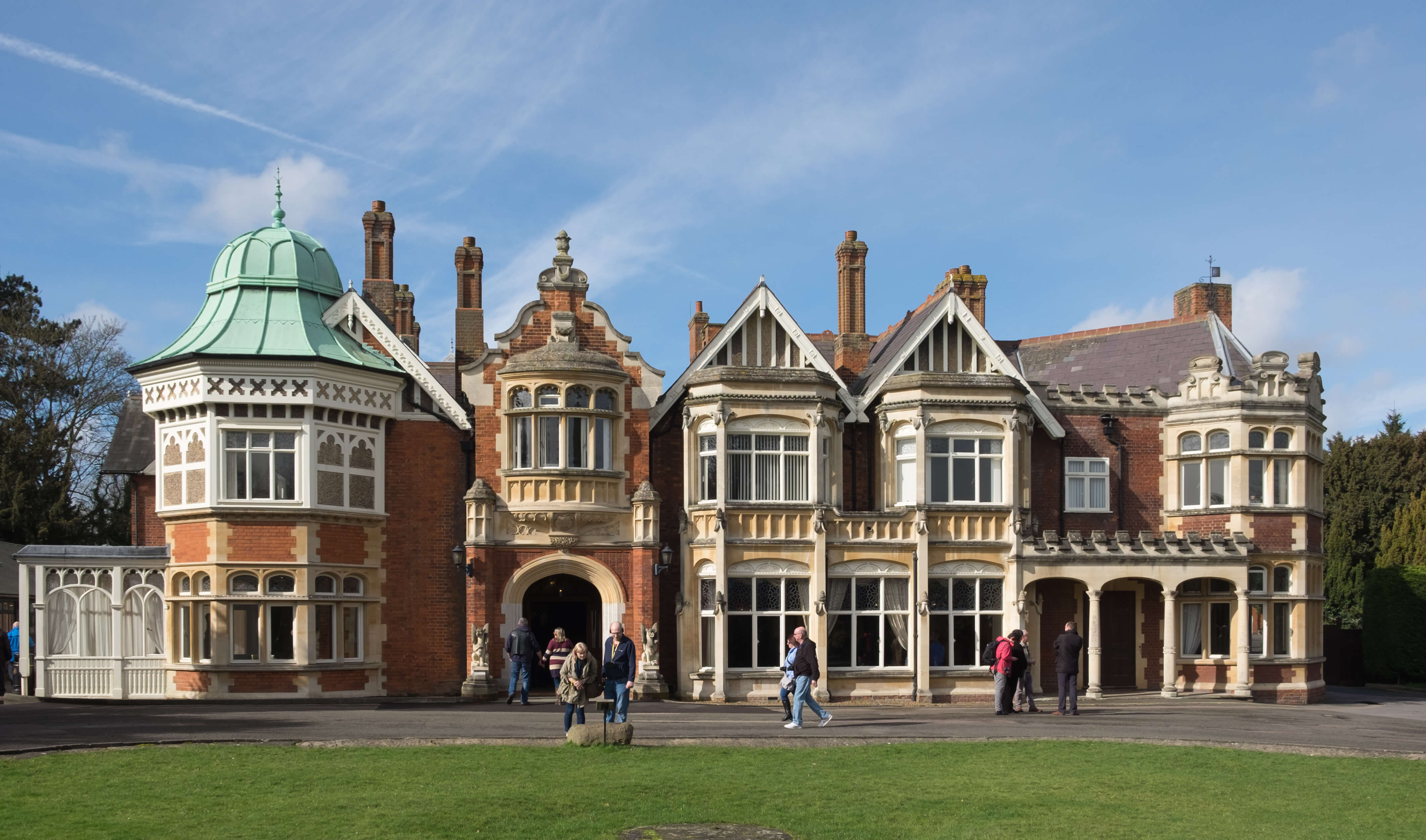 Bletchley_Park_Mansion